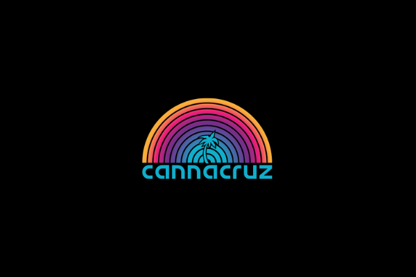 The CannaCruz Collective
